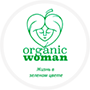 Oneworld Retreats at organic woman