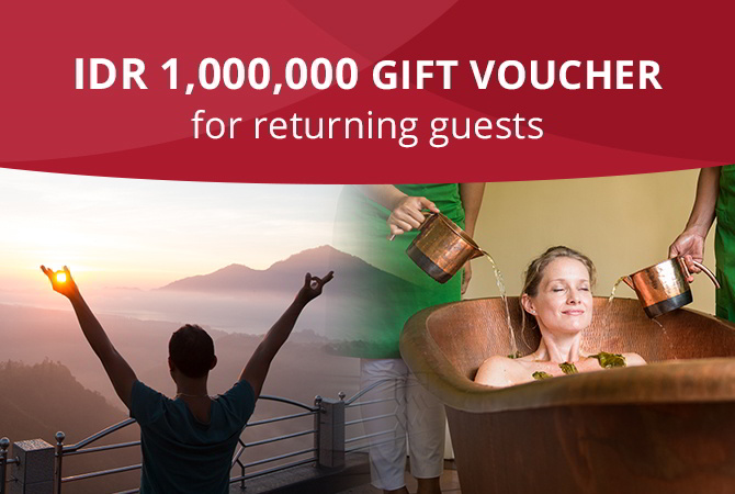 returning guest offer